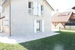 Sale House 5 rooms 118m² Fontanil-Cornillon (38120) - Photo 21