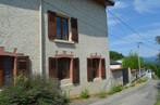 Vente Maison 7 pièces 200m² Beaucroissant (38140) - Photo 27