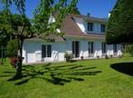 Vente Maison 7 pièces 203m² Pau (64000) - Photo 1