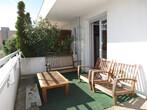 Vente Appartement 2 pièces 54m² Grenoble (38100) - Photo 9