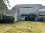 Vente Maison 4 pièces 109m² Sainte-Marie-en-Chaux (70300) - Photo 1
