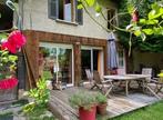 Vente Maison 6 pièces 200m² Montferrat (38620) - Photo 20