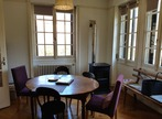 Vente Maison 9 pièces 200m² Charavines (38850) - Photo 5