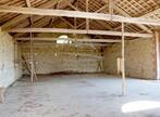 Vente Maison 14 pièces 450m² Boulogne-sur-Gesse (31350) - Photo 18