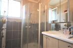 Sale House 7 rooms 197m² Villard-Bonnot (38190) - Photo 9