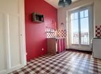 Vente Appartement 1 pièce 35m² Grenoble (38000) - Photo 3