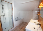 Sale House 6 rooms 159m² Praz-sur-Arly (74120) - Photo 8