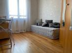 Vente Maison 6 pièces 160m² Agen (47000) - Photo 9