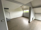 Sale Apartment 3 rooms 64m² Vesoul (70000) - Photo 6