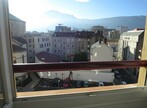 Location Appartement 2 pièces 58m² Grenoble (38000) - Photo 9