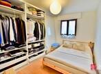Sale Apartment 68m² La Roche-sur-Foron (74800) - Photo 4