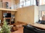 Vente Maison 6 pièces 228m² Samatan (32130) - Photo 6