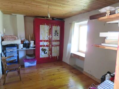 Vente Maison 4 pièces 110m² Fayet-le-Château (63160) - Photo 6