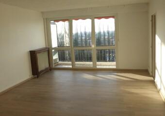 Vente Appartement 4 pièces Douai (59500) - photo