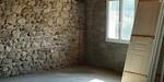 Vente Maison 8 pièces 180m² Saint-Vallier (26240) - Photo 3