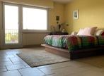 Vente Appartement 5 pièces 137m² Kingersheim (68260) - Photo 4