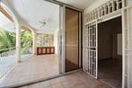 Vente Maison 5 pièces 138m² Cayenne (97300) - Photo 13