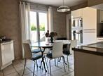 Vente Maison 7 pièces 180m² Montluel (01120) - Photo 4