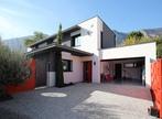 Vente Maison 5 pièces 180m² Saint-Ismier (38330) - Photo 8