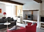 Vente Maison 11 pièces 340m² L'Isle-en-Dodon (31230) - Photo 10
