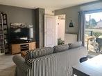 Vente Appartement 3 pièces 60m² Jassans-Riottier (01480) - Photo 7