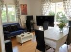 Vente Appartement 3 pièces 76m² ISTRES - Photo 2