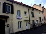 Vente Maison 3 pièces Saint-Soupplets (77165) - Photo 1