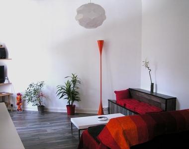 Vente Appartement 4 pièces 95m² Montélimar (26200) - photo