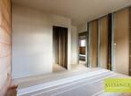 Vente Maison 5 pièces 105m² Bernwiller (68210) - Photo 5