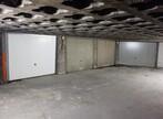 Location Garage 12m² Grenoble (38000) - Photo 2