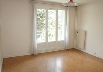 Vente Appartement 3 pièces 54m² SAINT-EGREVE - photo