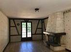 Vente Maison 4 pièces 90m² Autry-le-Châtel (45500) - Photo 2