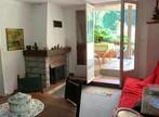 Vente Maison 4 pièces 100m² Creuzier-le-Vieux (03300) - Photo 3