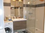 Vente Appartement 3 pièces 65m² Saint-Ismier (38330) - Photo 8