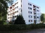 Vente Appartement 5 pièces 117m² Vandœuvre-lès-Nancy (54500) - Photo 1