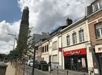Location Appartement 1 pièce 24m² Amiens (80000) - Photo 6