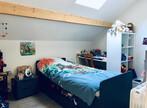 Vente Maison 6 pièces 142m² Revel (38420) - Photo 10