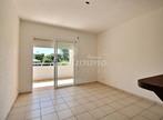Location Appartement 2 pièces 37m² Cayenne (97300) - Photo 2