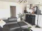 Location Appartement 4 pièces 86m² Ebersheim (67600) - Photo 2