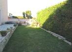 Vente Maison 5 pièces 117m² Bompas (66430) - Photo 6