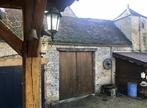 Vente Maison 230m² Cluny (71250) - Photo 5