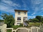 Sale House 4 rooms 82m² Beaurainville (62990) - Photo 1
