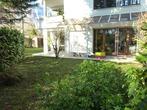 Vente Appartement 3 pièces 70m² Meylan (38240) - Photo 1