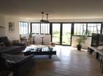 Vente Maison 8 pièces 230m² Lestrem (62136) - Photo 2