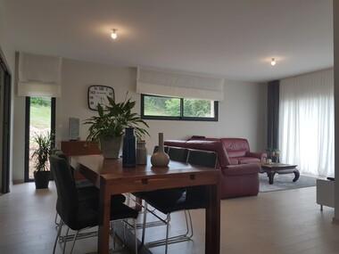 Vente Maison 4 pièces 127m² Montélimar (26200) - photo