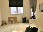 Location Appartement 4 pièces 68m² Grenoble (38000) - Photo 10