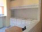 Location Appartement 4 pièces 145m² Vesoul (70000) - Photo 2