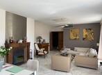 Vente Maison 8 pièces 240m² Saint-Ismier (38330) - Photo 4