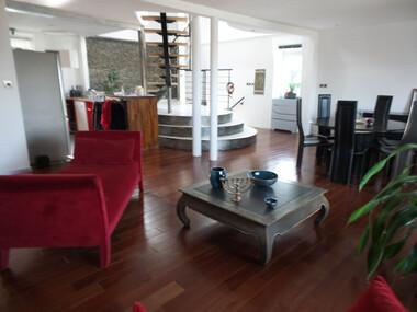 Vente Appartement 5 pièces 113m² Mulhouse (68100) - photo