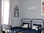Vente Maison 6 pièces Laxou (54520) - Photo 6